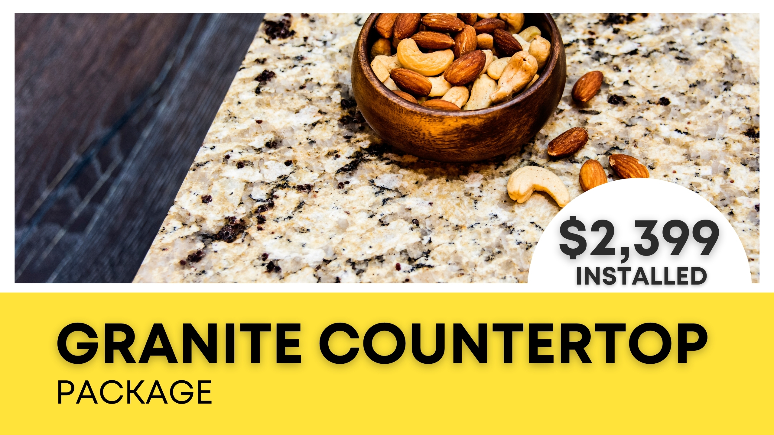 Tri Cities Youtube Cover Countertop Package 2399 2560 x 1440 px